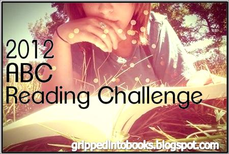 ABC Reading Challenge
