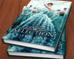 The Perfect Cover (1) – The Selection