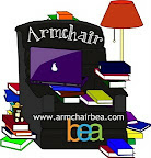 Armchair BEA 2012 Blogger Interview