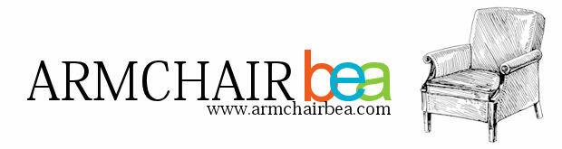 http://www.nosegraze.com/wp-content/uploads/2012/06/armchair-bea-banner.jpg