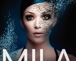 Review & Giveaway: MILA 2.0 by Debra Driza