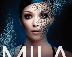 Review & Giveaway: MILA 2.0 by Debra Driza