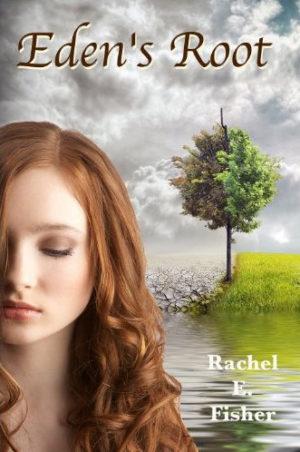 Eden's Root