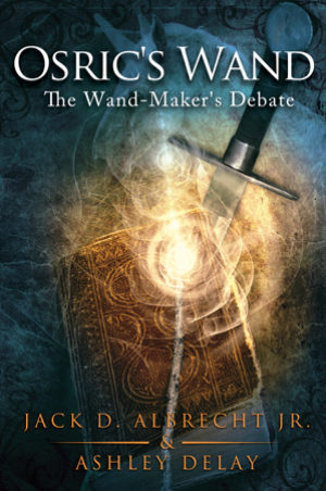 The Wand-Maker's Debate