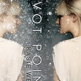 Waiting on Wednesday (27) – Pivot Point