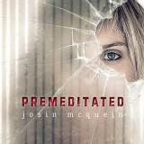 Waiting on Wednesday (28) - Premeditated