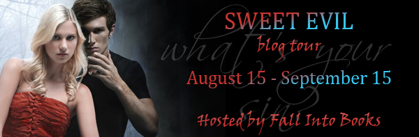 sweet-evil-wendy-higgins-blog-tour