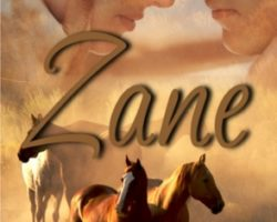 Zane by Kimberly Lewis
