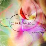 Waiting on Wednesday (20) - Crewel