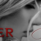 Excerpt & Giveaway: The Edge of Never by J.A. Redmerski
