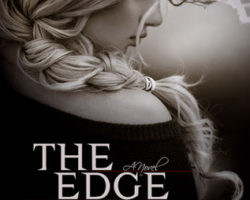 Blog Tour Review & Giveaway: The Edge of Never by J.A. Redmerski