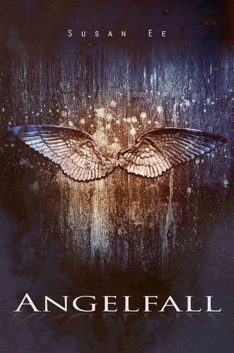 http://www.nosegraze.com/wp-content/uploads/2012/12/angelfall-susan-ee.jpg