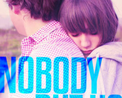 Review & Giveaway: Nobody But Us by Kristin Halbrook