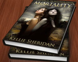 The Perfect Cover (11) – Mortality