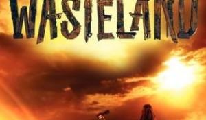 Wasteland by Susan Kim & Laurence Klavan