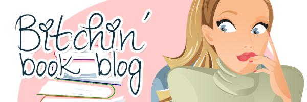 Bitchin' Book Blog