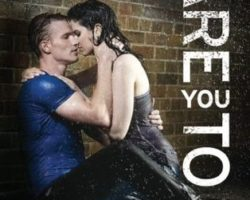 Review & Giveaway: Dare You To by Katie McGarry