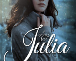 A Song for Julia by Charles Sheehan-Miles