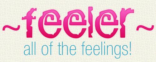 Feeler - 3