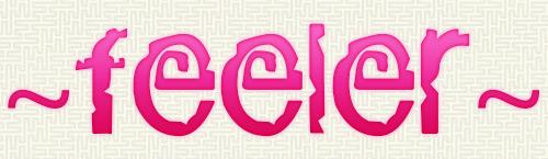 Feeler - 4