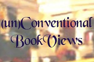 (un)Conventional Book Views