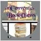 (un)Conventional Bookviews