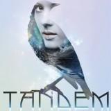 Waiting on Wednesday (53) - Tandem