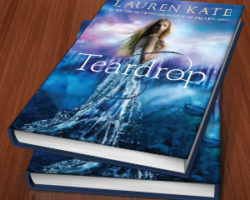 The Perfect Cover (14) – Teardrop
