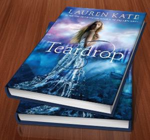 teardrop lauren kate pdf free download