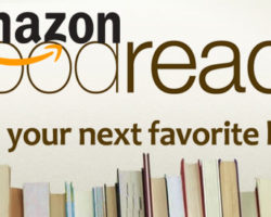 Goodreads Gets Bought by Amazon! – Why This is Awesome News
