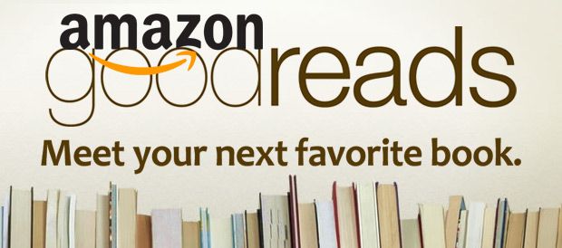 Goodreads Gets Bought by Amazon! - Why This is Awesome News