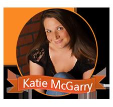katie-mcgarry
