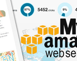 Tutorial: How to Set Up Your Blog With MyMail & Amazon SES