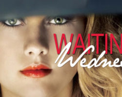 Waiting on Wednesday (50) – Spies and Prejudice