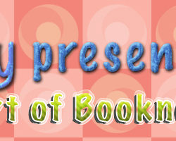 Blogoversary Day 6 Guest Post & Giveaway: The Art of Booknerding