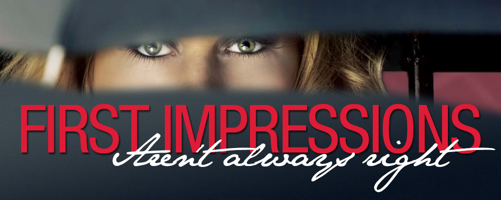 Spies and Prejudice by Talia Vance - First impressions aren't always right