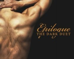 Epilogue by CJ Roberts