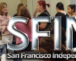 Recap & Giveaway: San Francisco Independent Authors Event