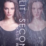 Waiting on Wednesday (62) - Split Second