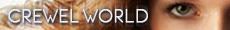 Crewel World Series by Gennifer Albin #6