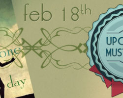 Upcoming Must-Read: Maybe One Day by Melissa Kantor