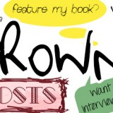 Blog Tours, Guest Posts, Promos & Giveaways - How Much is Too Much?