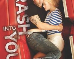 Review & Giveaway: Crash Into You by Katie McGarry