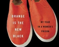 Orange is the New Black by Piper Kerman – Book vs TV Show Review