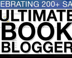 Giveaway: Ultimate Book Blogger Plugin, WP Migration, & Themes!