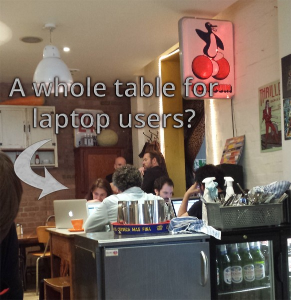 breakfast-club-laptop-users