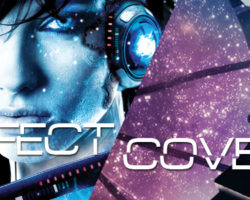 The Perfect Cover (16) – When Strange Chemistry Rocks It