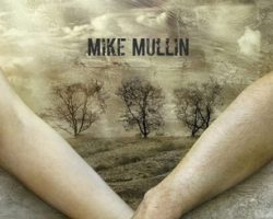 Review & Giveaway: Sunrise by Mike Mullin