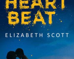 DNF: Heartbeat by Elizabeth Scott