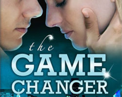 The Game Changer by J. Sterling